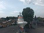 Seenotkreuzer (37088500433).jpg