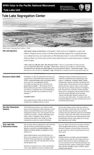 File:Segregation Center 6-10.pdf