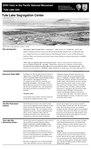 Segregation Center 6-10.pdf
