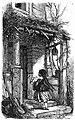 Segur, les bons enfants,1893 p189.jpg