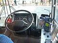 Seibu Bus PKG-AP35UM cockpit.jpg