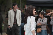 Wikipedia: Selena Gomez at Wikipedia: 220px-Selena_Gomez_Monte_Carlo_Paris_June_21_2010