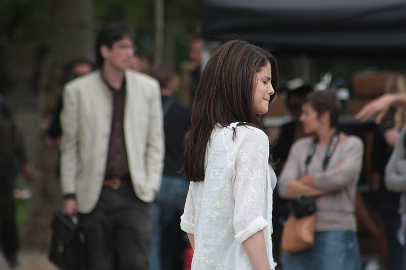 File:Selena Gomez Monte Carlo Paris June 21 2010.JPG