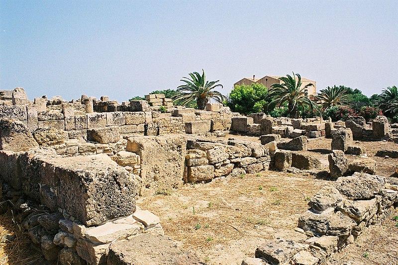 File:Selinunte-Akropolis-bjs-3.jpg
