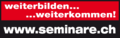 Seminare-logo.png