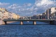 Semionovsky Bridge SPB 01.jpg