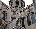 Semur - Notre-Dame 09.jpg