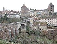 Semur - Pont Joly 03.jpg
