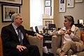 Senator Boxer meets Judge Garland (26642598583).jpg