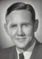 Senator John Gorton.png