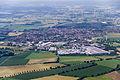 Sendenhorst, Ortsansicht -- 2014 -- 8656.jpg