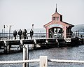 Seneca Lake Pier at Watkins Glen NY (21218662252).jpg