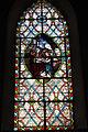 Senonches Notre-Dame 718.jpg
