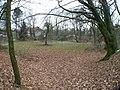 Sensenstein Wall 2.jpg