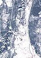 Sentinel-2 L1C image on 2018-05-02 Kuloi-Pinega canal.jpg