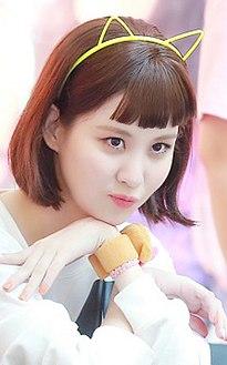 berita luhan dan seohyun társkereső randi egy srác jön ki hosszú távú kapcsolat