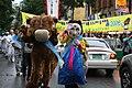 Seoul-Mask.Parade.02.jpg