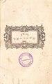 Serat Pustaka Raja Purwa Volume 4.pdf