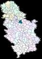 Serbia Smederevo.png