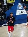 Sergio Rodríguez 13 PBC CSKA Moscow EuroLeague 20180316 (2).jpg