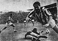 Serie A 1965-66 - Juventus vs Napoli - Bercellino II, Bandoni, Menichelli.jpg