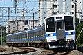 Series415-1500 JRKyusyu.jpg