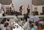 Service members, civilians celebrate Black History Month 110227-A--004.jpg