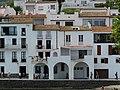 Ses Voltes de Port Alguer P1130247.JPG