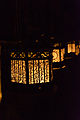 Setsubun Mantoro Festival 20150203 05.jpg
