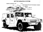 Setter Weapon System.png