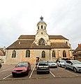 Seurre - Eglise Saint-Martin 4.jpg