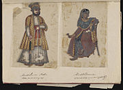 Seventy-two Specimens of Castes in India (3).jpg