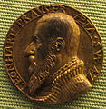 Severin brachmann, leonhart prauser, 1554.JPG