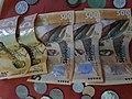 Seychellois rupee.jpg
