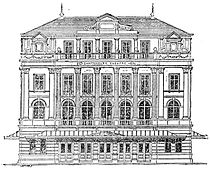 Shaftesbury Theatre 1888-1941.jpg