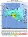 Shakemap USGS 7.5 Ch.jpg