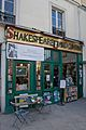 Shakespeare and Company, Paris 1.jpg
