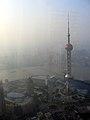 Shanghai-JE3.jpg