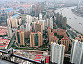 Shanghai Pudun district.jpg