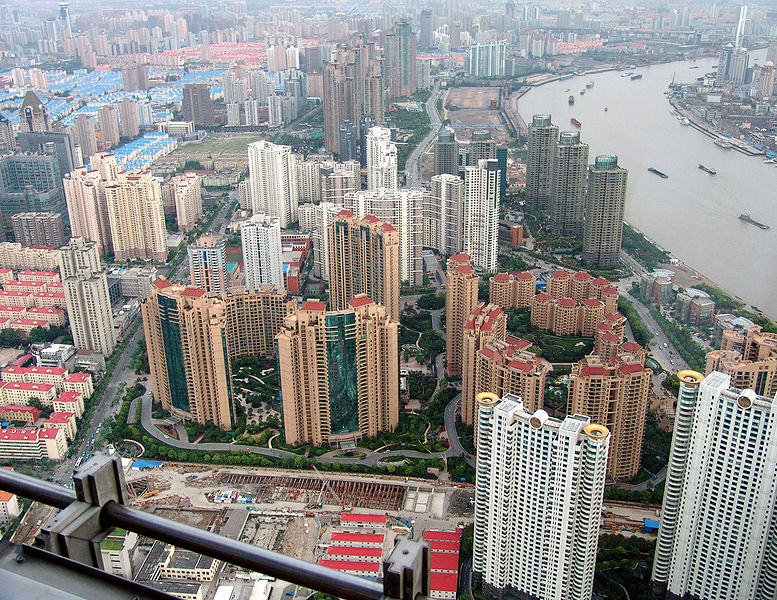 File:Shanghai Pudun district.jpg