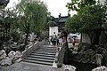 Shanghai unsorted (557374150).jpg