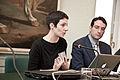 Share Your Knowledge - Presentazione del 20 aprile 2011 - by Valeria Vernizzi (31).jpg