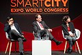 Sharing Cities Summit at SCEWC 20, presentation of Declaration.jpg
