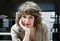 Sharon Gesthuizen portret 5.jpg