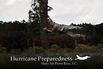 Shaw prepares for hurricane season 140520-F-SX095-002.jpg