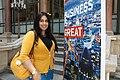 Shazia Awan (8975824751).jpg