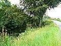 Shee Bridge - geograph.org.uk - 901668.jpg