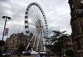 Sheffield Wheel.jpg