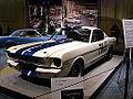 Shelby Mustang (4374699937).jpg