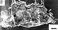 Shemya Island October 1944.jpg
